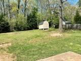 6353 Shore Circle - Photo 27