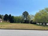 605 Reeves Hill Point - Photo 4