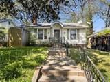 979 Deckner Avenue - Photo 1