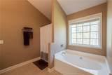 818 Austin Creek Drive - Photo 24