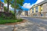 3668 Kingsboro Road - Photo 2
