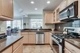 850 Piedmont Avenue - Photo 14