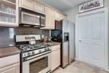 850 Piedmont Avenue - Photo 15