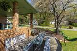 1756 Smithwood Drive - Photo 29