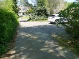 1727 Johnson Road - Photo 9