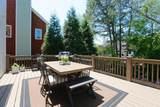 610 Garden Wilde Place - Photo 15