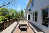 610 Garden Wilde Place - Photo 16