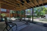 610 Garden Wilde Place - Photo 42