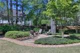 610 Garden Wilde Place - Photo 43
