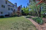 610 Garden Wilde Place - Photo 44