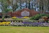 610 Garden Wilde Place - Photo 49