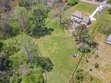 7530 Little Mill Road - Photo 39