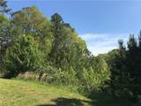 5476 Legacy Trail - Photo 1