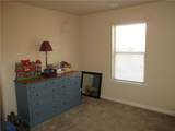 5835 Broadway Lane - Photo 10