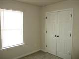 5835 Broadway Lane - Photo 16