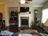 5835 Broadway Lane - Photo 3