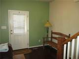 5835 Broadway Lane - Photo 4