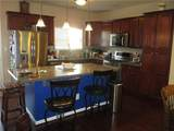 5835 Broadway Lane - Photo 5