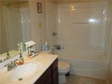 5835 Broadway Lane - Photo 9