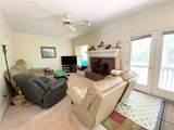 1434 Mill Rose Trace - Photo 11