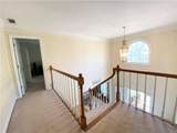 1434 Mill Rose Trace - Photo 13