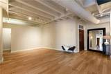 805 Peachtree Street - Photo 14