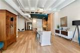 805 Peachtree Street - Photo 8