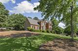 505 Devonhall Court - Photo 3