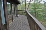 149 Treetop Knoll Drive - Photo 26