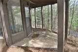 149 Treetop Knoll Drive - Photo 7