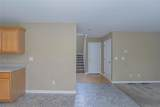 374 Spring Hill Drive - Photo 12