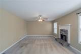 374 Spring Hill Drive - Photo 14