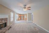 374 Spring Hill Drive - Photo 15
