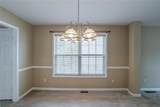 374 Spring Hill Drive - Photo 16