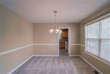 374 Spring Hill Drive - Photo 17