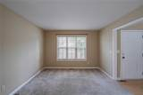 374 Spring Hill Drive - Photo 18