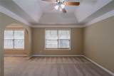 374 Spring Hill Drive - Photo 19