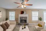 374 Spring Hill Drive - Photo 2