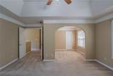 374 Spring Hill Drive - Photo 20
