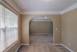 374 Spring Hill Drive - Photo 21