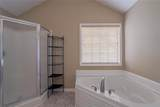 374 Spring Hill Drive - Photo 22