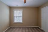 374 Spring Hill Drive - Photo 23