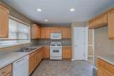 374 Spring Hill Drive - Photo 4