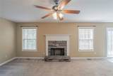 374 Spring Hill Drive - Photo 5