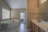 374 Spring Hill Drive - Photo 6