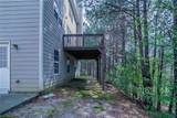 374 Spring Hill Drive - Photo 7