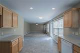 374 Spring Hill Drive - Photo 8