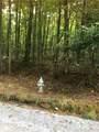 593 Byrd Mountain Lane - Photo 5