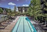 1195 Milton Terrace - Photo 12