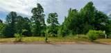550 Anniston Drive - Photo 3